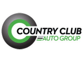 Country Club Auto Group