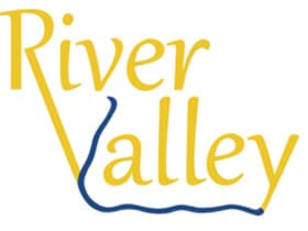 River Valley New Holland